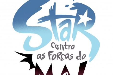 Disney Channel Star Contra As Forcas Do Mal Disney Channel Estreia «Star Contra As Forças Do Mal» (Com Vídeo)