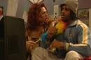 Frota Alexandre Frota E José Castelo Branco Convidados Para O Novo Reality Show