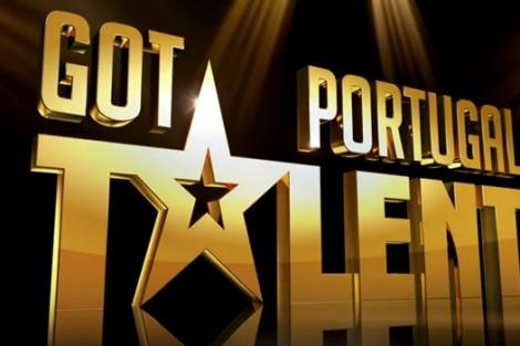 Got «Got Talent Portugal»: Veja As Primeiras Imagens Dos Castings No Porto
