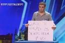 Got Talent Atuação No «Got Talent» É O Vídeo Mais Visto Do Youtube Em Portugal