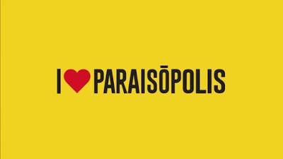I Love Sic Apresenta Novela «I Love Paraisópolis» Este Sábado