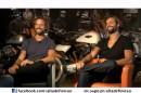Irmaos Guedes Irmãos Guedes Regressam À Televisão Em 2016 Com Novo Programa