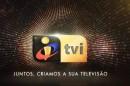 Natal Tvi Entretenimento E Ficção Portuguesa Dominam Programação Da Tvi Na Véspera De Natal