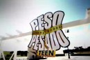 Peso Pesado4 «Peso Pesado Teen»: Saiba O Concorrente Que Ganhou 10 Mil Euros