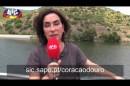 Rita Blanco1 «Coração D' Ouro»: Final De Rita Blanco Em Aberto