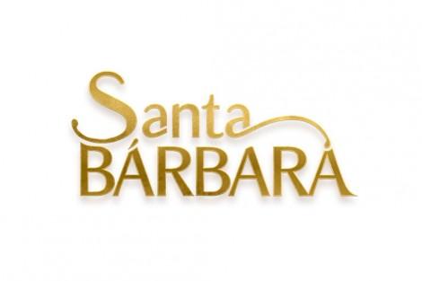 Santa Barbara Final Da Personagem De Sofia Ribeiro Já Estava Escrito Antes Da Doença