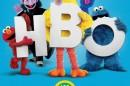 Sesame Street Hbo Full «Sesame Street»: Veja O Poster E O Teaser Da Nova Temporada