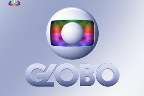 Sic Globo Sic Orgulha-Se Da «Sorte» Em Emitir Novelas Da Tv Globo