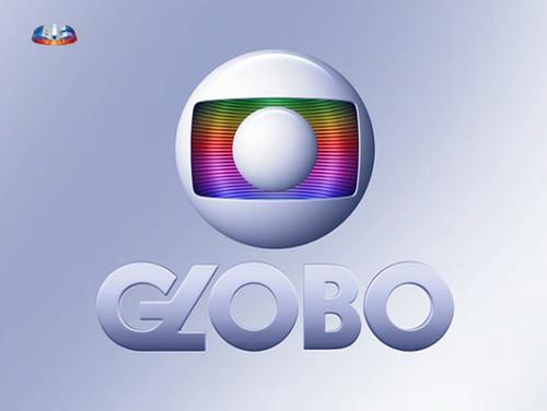 Sic Globo Ficção Brasileira É Aposta Da Sic Esta Noite