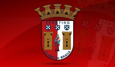 Sporting1 Sporting Clube De Braga Vende Direitos Televisivos Por 100 Milhões De Euros