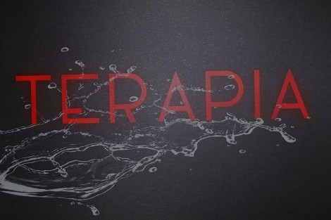 Terapia1 «Terapia» Abaixo Dos 3% De Share