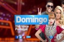 The Voice «The Voice Portugal»: Rtp Arranca Com Os «Tira-Teimas» Este Domingo