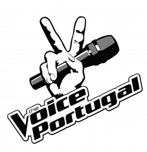 The Voice1 «The Voice Portugal»: Eis Os Primeiros Oito Finalistas