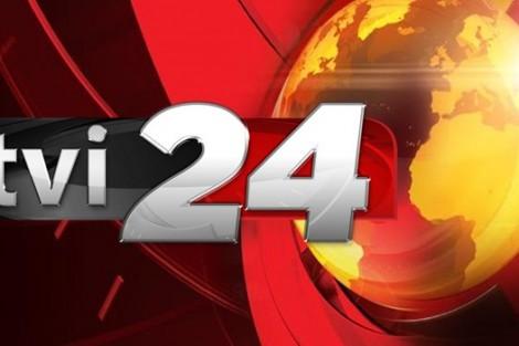 Tvi 24 Saiba Que Partida De Desporto Pode Assistir Na Tvi24