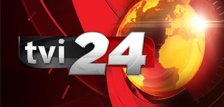 Tvi 24 Tvi24 Transmite Jogos Da Seleção Portuguesa De Futsal