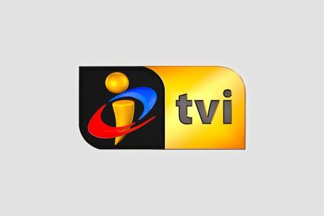 Tvi «Love On Top»: Descubra O Logotipo Do Novo Reality Show Da Tvi
