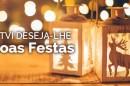 Tvi1 «A Quinta» Em Dose Dupla No Dia De Natal Na Tvi
