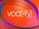 voce na tv