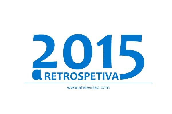 2015 Retrospetiva A Retrospetiva 2015 | Golfinhos Impedidos De Nadar Na Sic