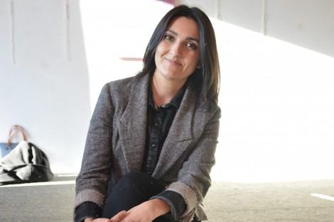 Dsc 0158 A Entrevista - Joana Pais De Brito | Donos Disto Tudo