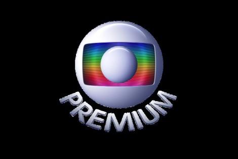 Gp Canal Globo Premium Vai Estar Em Sinal Aberto Em Todas As Operadoras