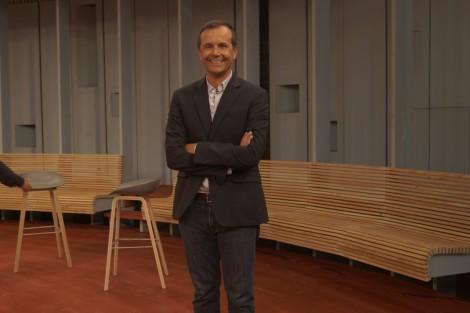 Jorge Gabriel Jorge Gabriel Com Novo Projeto Na Rtp