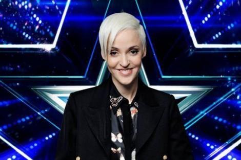 Mariza «Got Talent Portugal»: Mariza, A Jurada Que Promete «Julgar Com O Coração»