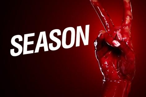 Sq Fox Garante Nova Temporada De «Scream Queens» E «Empire»