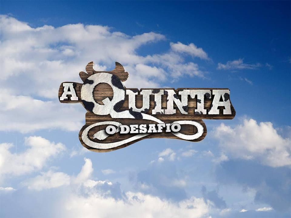 A Quinta O Desafio 1 Última Hora: Bruno Expulso De «A Quinta: O Desafio»