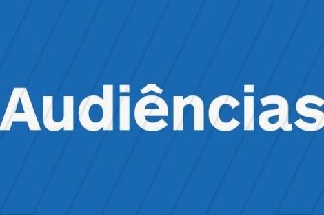 audiências3