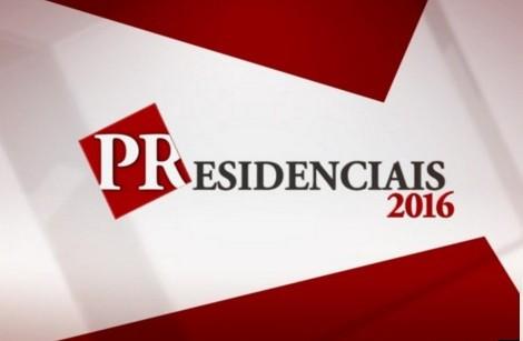 Eleiçoes Sic Eis A Cobertura Jornalística Da Sic Sobre As Eleições Presidenciais 2016
