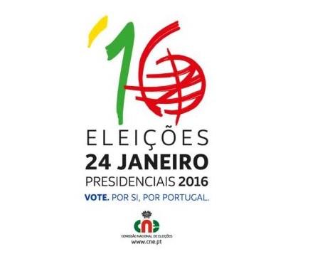 Eleiçoes Famosos Apelam Ao Voto Nas Eleições Presidenciais 2016