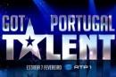 Got Talent Rtp Explica Mudança De Apresentadores Na Nova Edição De «Got Talent»