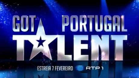 Got Talent Rtp Explica Regresso De «Got Talent» À Televisão Portuguesa