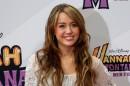 Hannah Depois De «Hannah Montana», Miley Cyrus Volta A Protagonizar Uma Série