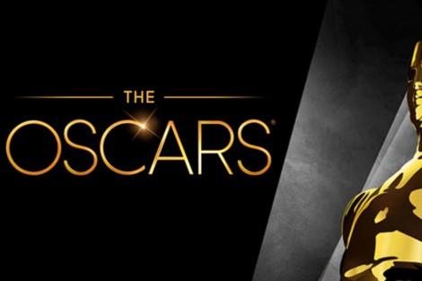 Oscares Em Sinal Aberto, Sic Detém Exclusividade Dos Óscares 2016