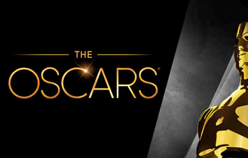 oscares Óscares 2019 sem apresentador fixo