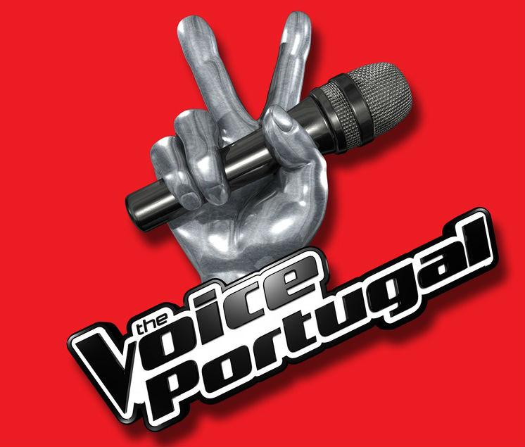 The Voice Portugal Deolinda Kinzimba: «Sempre Levei O The Voice Como Uma Escola» [Com Vídeo]