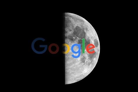 Os Segredos Da Google Odisseia Estreia «O Lado Oculto Da Google»