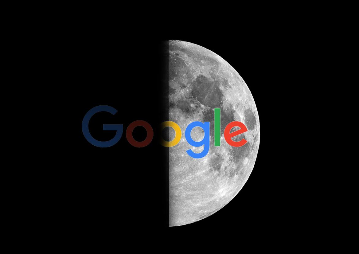 Os Segredos da Google