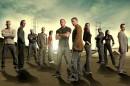 Prison Break 1 «Prison Break»: «T-Bag» E «C-Note» Estão De Volta
