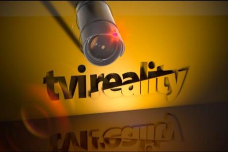 Tvi Reality2 «Love On Top 7» Só Estreava Com Uma Condição. Saiba Qual