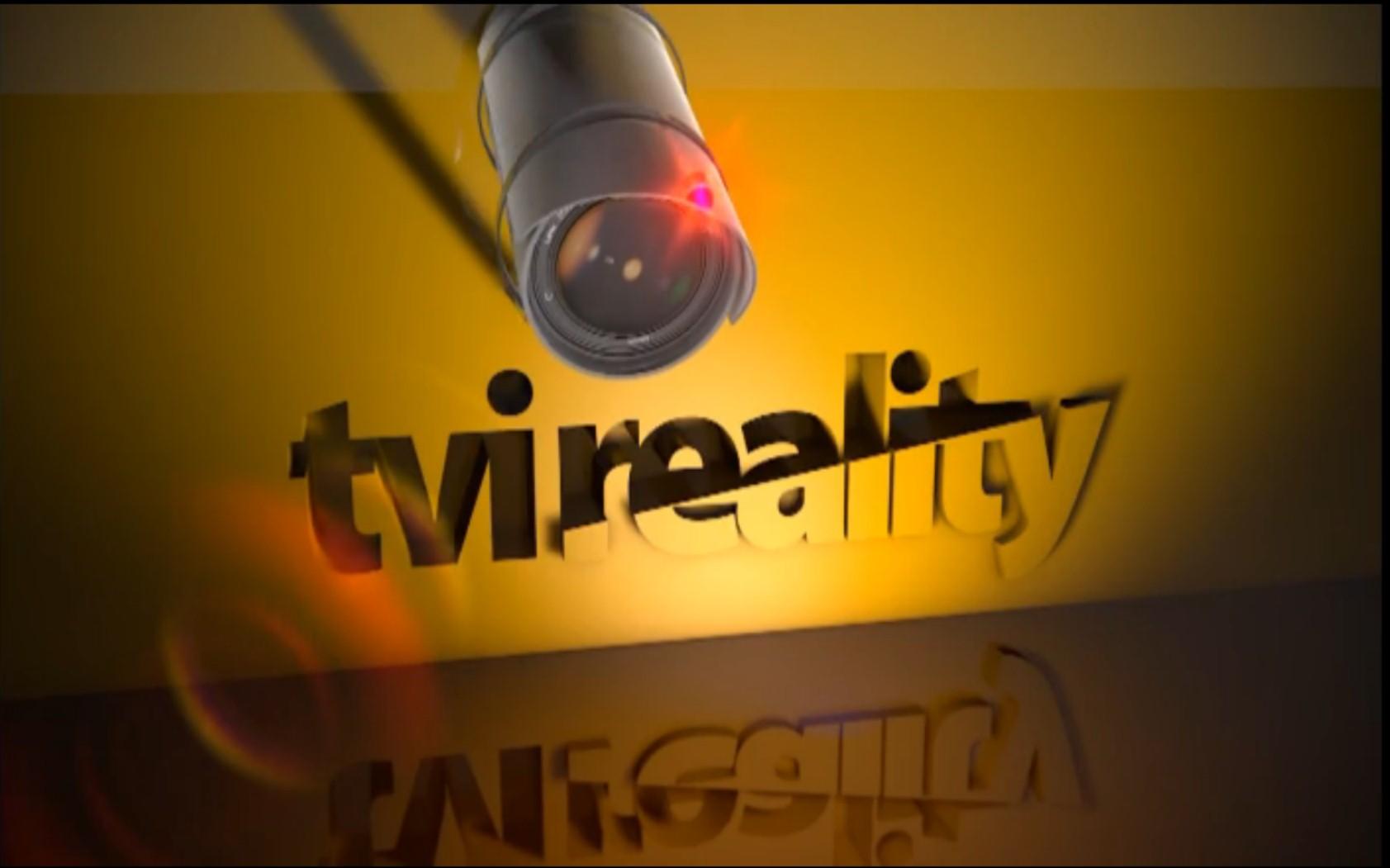 TVI_reality2
