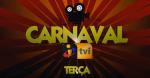 carnaval tvi