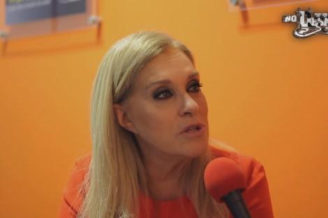 Cats 2 Agressões Na «Quinta». Teresa Guilherme Comenta A Não Expulsão De Érica