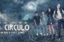 Edu2 Veja O Filme Do Mais Jovem Realizador Português