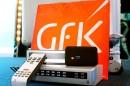 Gfk Audiências Das Gravações Automáticas Divulgadas A Partir Deste Mês