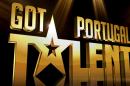 Got Talent «Got Talent Portugal» Regressa Às Noites Da Rtp Esta Semana