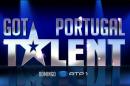 Got Talent 2 «Got Talent Portugal»: Mais Concorrentes Passaram À Próxima Fase Da Competição