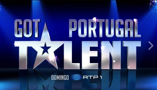 Got Talent 2 Conheça Os Concorrentes Da Primeira Semi-Final Do «Got Talent Portugal 2017»